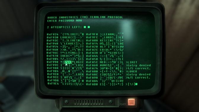 Perkembangan Monitor Dari Dulu Sampai Sekarang